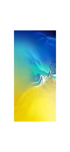 galaxy s10 plus wallpaper iphone how to get samsung galaxy s10 wallpapers on your iphone