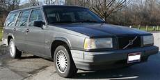 how does a cars engine work 1992 volvo 960 spare parts catalogs 1992 volvo 740 turbo wagon volvo forums volvo enthusiasts forum