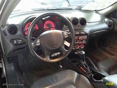 download car manuals 1997 pontiac grand am lane departure warning 1997 pontiac grand am remove dashboard 1999 pontiac grand am dash view start up and