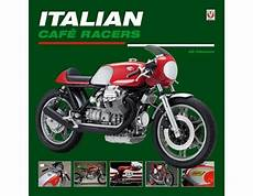 boek italian cafe racers kort snel en actueel altijd het allerlaatste motornieuws nieuwsmotor