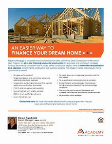 one time construction construction loans loan