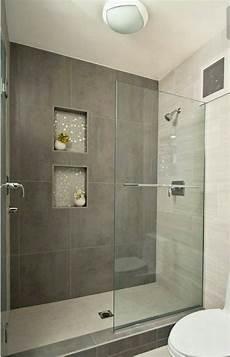 shower ideas for bathroom shower bathroom ideas in 2019 small bathroom