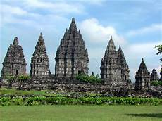 The Of Indonesia Top 10 Favorite Tourism