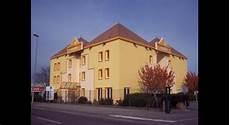 Hotel Premi 232 Re Classe Nantes St Herblain Herblain