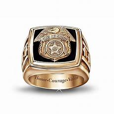 design wedding rings engagement rings gallery police