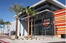 Harley Davidson Rentals Las Vegas by Las Vegas Harley Davidson Receives Recognition Las Vegas