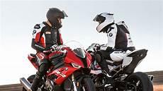prorace suit bmw motorrad