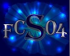 Fc Schalke 04 Fanclub