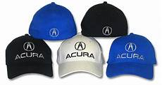 acura flexfit hat fitted adult automotive embroidered cap acura hats cap