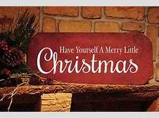 large merry christmas lighted sign