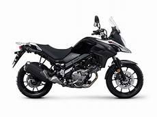 Suzuki V Strom 650 Reviews by 2018 Suzuki V Strom 650 Review Total Motorcycle