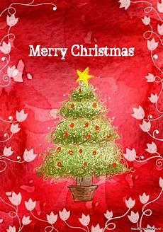 merry christmas ka card 5 beautiful christmas cards 2011 free christmas wallpapers blog