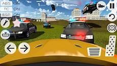 jeux de voiture reel car driving racing 3d apps on play
