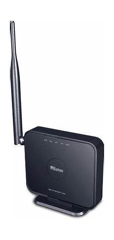 1000 images about wireless routers comparison pinterest wifi router wireless router and ea
