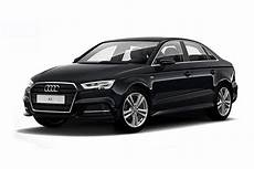 audi a3 lease deals car leasing offers uk carline