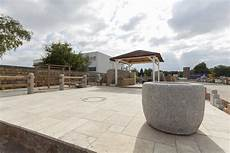 granit terrassenplatten nachteile terrassenplatten naturstein verlegen