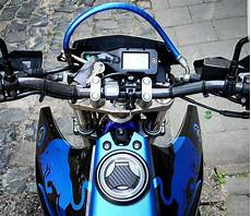 yamaha wr 125 x bull top zustand in 15848 beeskow for