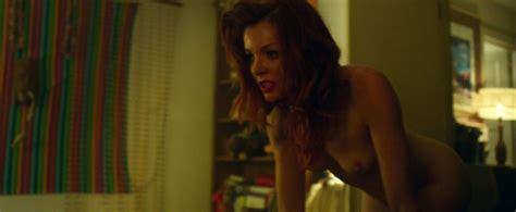 Amanda Cerny Underwear