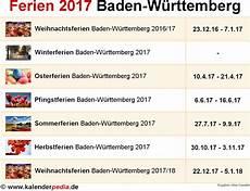 Faschingsferien Baden Württemberg 2017 - ferien in bw search results calendar 2015