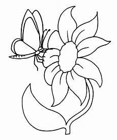 Gratis Malvorlagen Zum Ausdrucken Blumen Blumen 00129 Gratis Malvorlage In Blumen Diverses Ausmalen