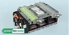 honda civic 2006 2011 remanufactured hybrid ima battery