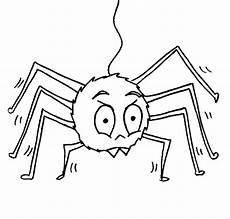 insekten ausmalbilder animaatjes de