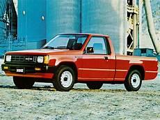 automotive service manuals 1993 dodge ram 50 electronic throttle control 1992 dodge ram 50 reviews specs and prices cars com