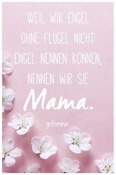Malvorlagen Zum Geburtstag Mutter Danke Die Sch 246 Nsten Spr 252 Che Zum Muttertag