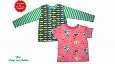 T Shirt Malvorlagen Kostenlos Kinder Kinder Shirt Kindershirt Kinder T Shirt Sweatshirt