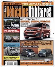 Abonnement Magazine Num 233 Ro 65 De Tous Les V 233 Hicules