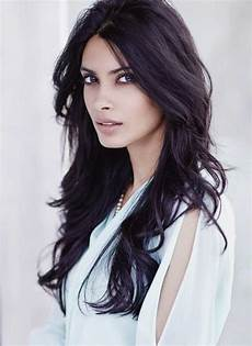 Hair Style Images