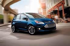 Ford C Max 2018 - 2018 ford c max release date price specs interior
