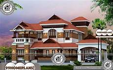 pin by renukadd on south facing home kerala west facing house designs ettukettu house plans stone