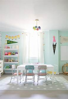 baby room craft ideas craft room ideas for kids lay baby lay lay baby lay