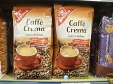 gut und günstig preise gut g 252 nstig caffe crema infos angebote preise
