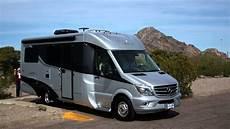 Kastenwagen Wohnmobil Gebraucht - 2016 unity fx by leisure travel vans class b rv sales