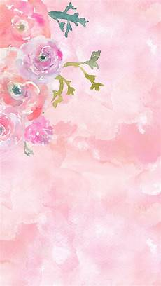 Watercolor Iphone Background by Dlolleys Help Free Mix Watercolor Iphone 5s Wallpapers
