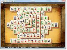 mahjong classic spielen mahjong suite 2018 free and software reviews