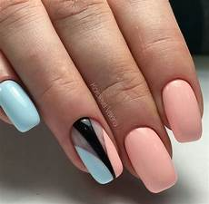 nail art 3622 best nail art designs gallery