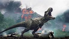 Malvorlagen Jurassic World Fallen Kingdom Jurassic World Fallen Kingdom Fanart Fanart Tv