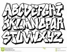 555 Gambar Font Grafiti Kece Keren Dan Menarik Lengkap