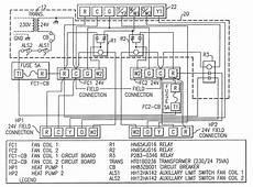 american standard wiring diagram free wiring diagram