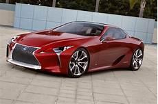 lfa lexus price 2014 new lexus lfa design vs convertible lexus lfa you decide