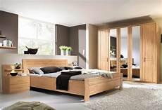schlafzimmer komplett mit aufbauservice rauch steffen schlafzimmer set 4 tlg kaufen otto
