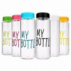 30 garrafa my bottle 500ml acrilico c ta shake academia r 229 99 em mercado livre