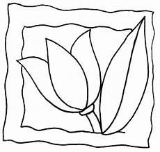 Yakari Malvorlagen Kostenlos Text Yakari Malvorlagen Kostenlos Text Tiffanylovesbooks