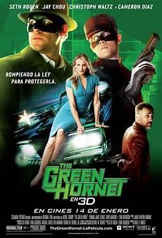 the green hornet project 10 a the green hornet