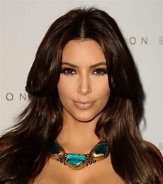 couleur de cheveux pour yeux marron quelle couleur de cheveux pour yeux marron le marron