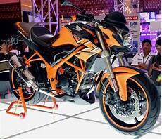 Modifikasi Motor Honda Cb150r by Tips Modifikasi Motor Honda Cb150r Streetfire Agar Lebih