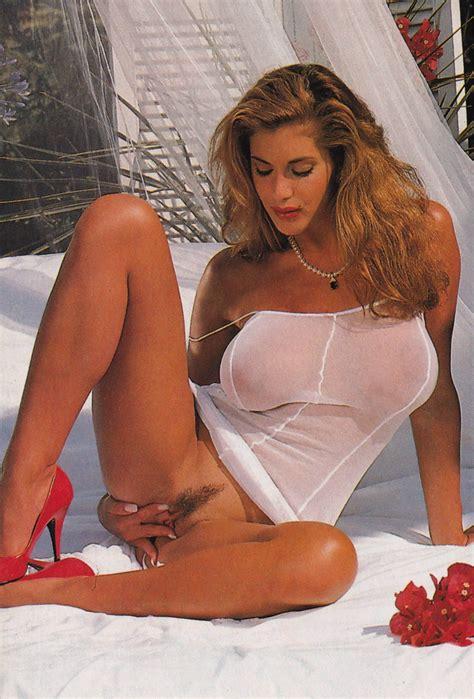 90s Pornstars